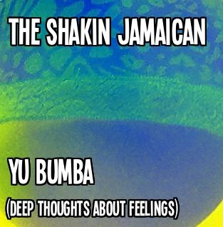 Yu Bumba Art Soundcloud
