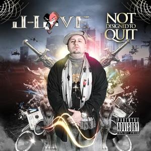 ND2Q(F)iTunes