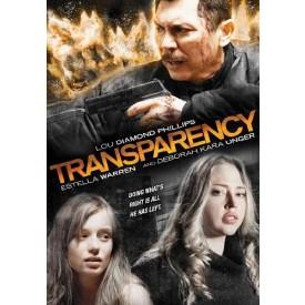 Transparencey