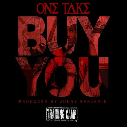 One Take Buy You Cover