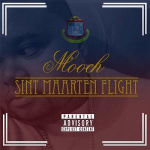 Sint Maarten Flight Cover