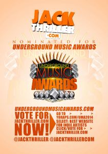 UNDERGROUND-MUSIC-AWARD-FLYER3
