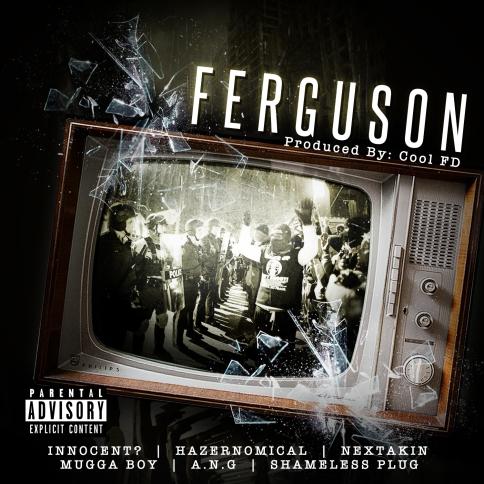 Ferguson_them ART
