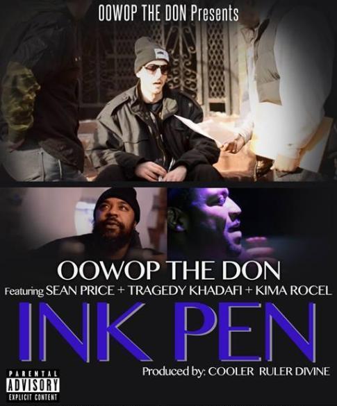 11ink pen2