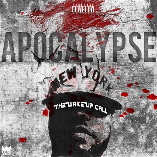 Apocalypse_album