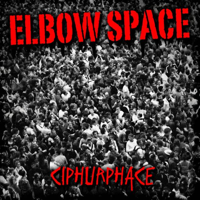 elbow space