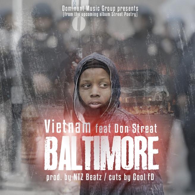 Vietnam_Don Streat_Baltimore_artwork_1600x1600