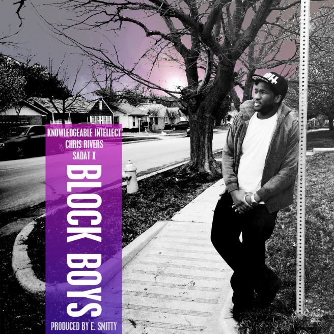 Block_Boys_Cover