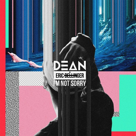 dean x eric