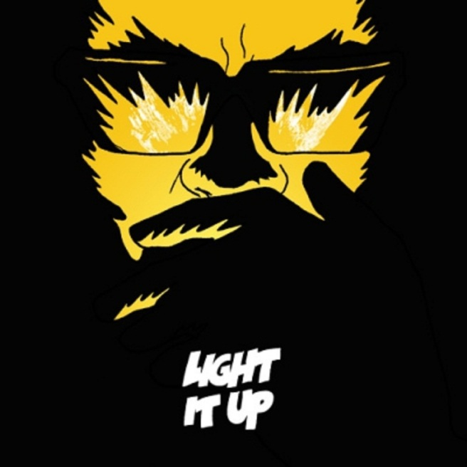 major-lazer-light-it-up