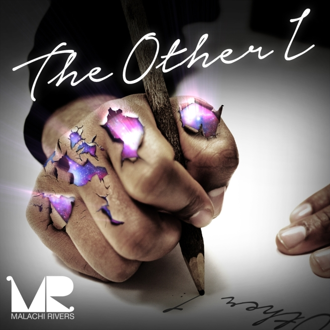 THE_OTHER_I__EP_COVER_