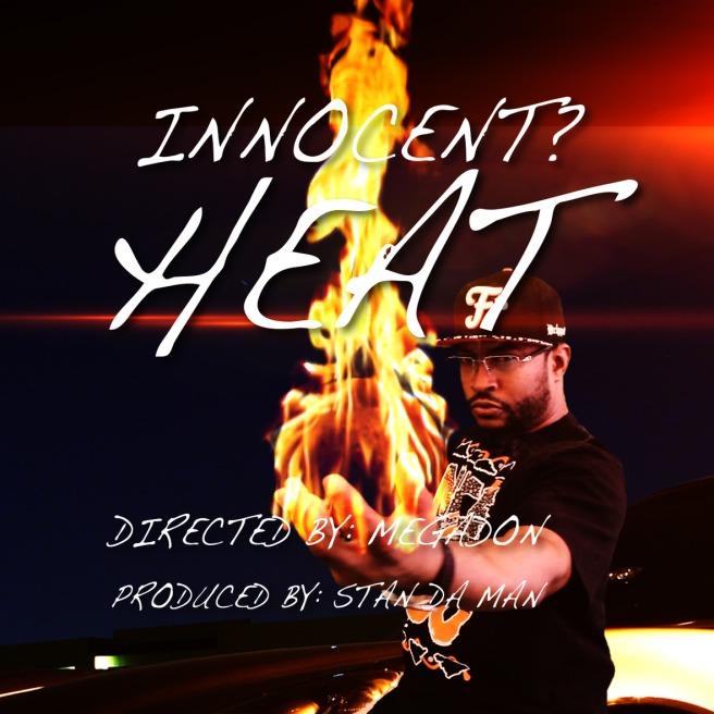 innocent heat