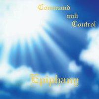 commandandcontrol1